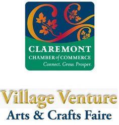 Village Venture Logo