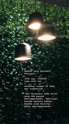 Quotes Rindu, Allah Quotes, Tumblr Quotes, Muslim Quotes, Quran Quotes, Mood Quotes, Best Quotes, Motivational Quotes, Quotes Motivation