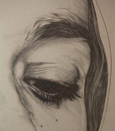 ARTIST: Gabriel Moreno ~