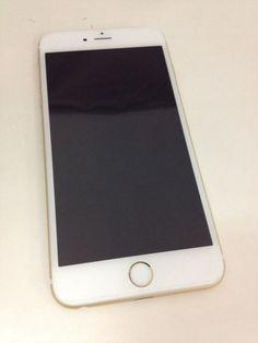 Apple iPhone 6 64GB Gold T-Mobile Unlocked Good Warranty   eBay