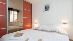 Les Citadelles 2 - Location vacances appartement dans Cannes
