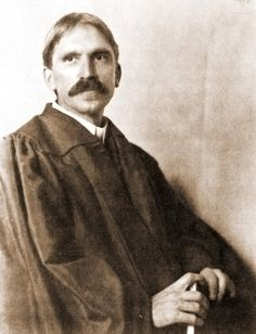 How We Think: John Dewey on the Art of Reflection and Fruitful Curiosity in an Age of Instant Opinions and Information Overload | Brain Pickings