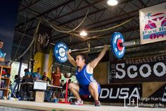 How Much Do You Want It? The 4 Levels of Motivation for Lifters https://breakingmuscle.com/sports-psychology/how-much-do-you-want-it-the-4-levels-of-motivation-for-lifters?utm_content=bufferec990&utm_medium=social&utm_source=pinterest.com&utm_campaign=buffer  #motivation #lifestyle #paosfitworld #fitfam #fitgirl