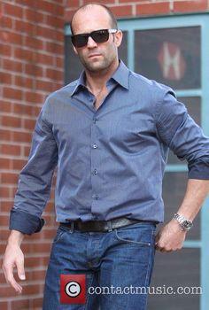 Jason Statham 1