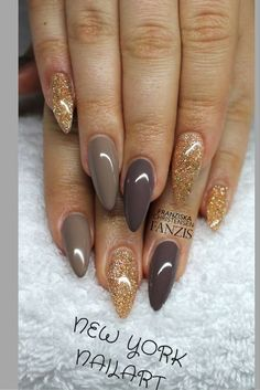 this is the best of the best nail design