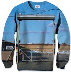 TShirt | TShirt | Style