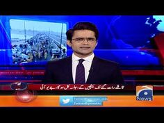 & News Videos: Aaj Shahzeb Khanzada Kay Sath Imran Khan Speech, Peace Tv, Neo News, Dunya News, Urdu News, Twitter Trending, Comedy Show, Social Issues, Geo