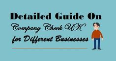 How to use company check uk to verify authenticity of a website Company Check, Being Used, Marketing, Business, Store, Business Illustration