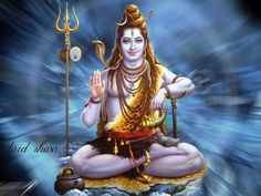 Chanting Shiva - Chanting these names of Shiva could help. Shiva is known as a fair God, who tolerates no evil. It is also said that chanting the different names of Shiva brings you happiness and peace. Here are the different names you should chant. Lord Shiva Hd Images, Lord Shiva Hd Wallpaper, Buda Wallpaper, Lord Shiva Names, Lord Shiva Mantra, Bhagwan Shiv, Shiva Photos, Religion, Om Namah Shivaya