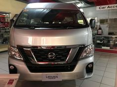 Nissan Urvan Premium Car Search, Nissan, Philippines, Vans, Vehicles, Car, Van, Vehicle, Tools