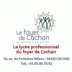 Le Foyer de Cachan - Arobace