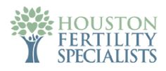 Houston Fertility Specialists (HFS) Infertility Support Group — my porch life Infertility Treatment, Getting Pregnant, Pcos, Houston, Porch, Pregnancy, Group, Nature, Life