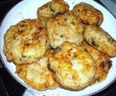 Seafood Dishes, Cauliflower, Fish, Meat, Chicken, Vegetables, Recipes, Beef, Cauliflowers