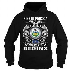 cool PRUSSIA tshirt, PRUSSIA hoodie. It's a PRUSSIA thing You wouldn't understand
