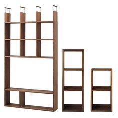 組合わせ収納特集-コネクトシリーズ-   ニトリ公式通販 家具 ... シェルフやTVボード、引き出し等様々なパターンの収納が可能です。
