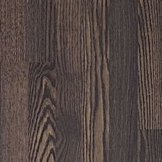 Pergo Max 7.61-in W x 3.96-ft L Charleston Oak Embossed Laminate Wood Planks
