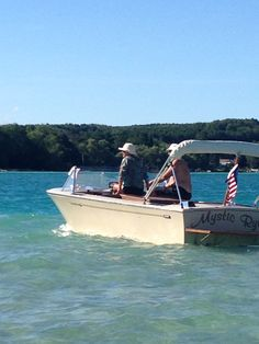And lovely parents! Luxury Pontoon Boats, Family Boats, Torch Lake, Mystic, Parents, Dads, Raising Kids, Parenting Humor