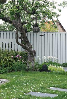 Enkelt robust, dubbelsidigt omlott plank From Add Simplicity Sweden