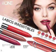 #ClippedOnIssuu from Oriflame 03 2016