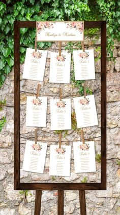New wedding reception seating chart template diy ideas Reception Seating Chart, Seating Chart Wedding Template, Table Seating Chart, Wedding Reception Seating, Wedding Templates, Wedding Places, Wedding Signs, Diy Wedding, Wedding Ideas