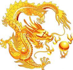 China podría impulsar el precio del oro en 200 dólares