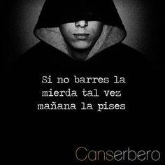Frases-de-Canserbero12.jpg (600×600)