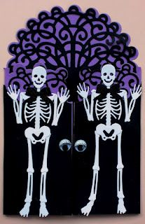 9/7/2012; Diane at 'Charmingly Creative' blog using Heartfeld Creations and Memory Box dies
