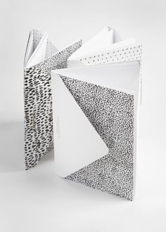 Paper Stock stationery / by Sarah Thorne