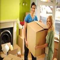 With the help of a man and van Chelsea service, you can deal with your relocation task in a much better way.