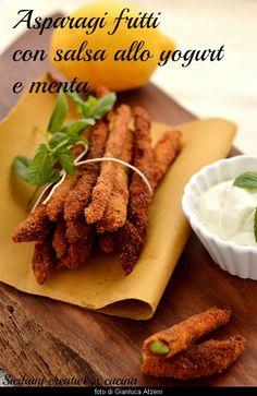 asparagifritti2