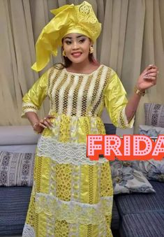 African Blouses, African Lace, African Wear, African Dress, Abaya Fashion, African Fashion Dresses, Skirt Set, Saree, Summer Dresses