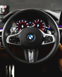 Expect nothing less than excitement. The #BMW #5series Sedan. #BMWrepost @bobsmithbmw @bmwmandeep