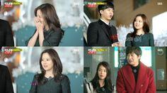moon-chae-won-lee-kwang-soo-