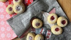 Sugar and spice and all things nice: Advent baking in Germany Sugar And Spice, Advent, Spices, Germany, Joy, Baking, Breakfast, Christmas, Morning Coffee