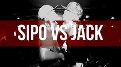 "Sipo Vs Jack - LXL16 ""Linea Dieciséis"" -  Sipo Vs Jack  ¿Quién crees que gana? - http://batallasderap.net/sipo-vs-jack-lxl16-linea-dieciseis/"