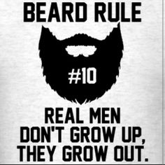 If you touch my beard i will touch your butt. Funny Beard T-Shirts will do the talking for you. Find fresh Funny Beard designs created by independent artists. Spreadshirt has a massive selection of . Beard Game, Epic Beard, Beard Quotes, Beard Haircut, Beard Humor, Man Humor, Perfect Beard, Beard Lover, Awesome Beards
