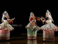 Manipuri dance by Bimbavati Devi Part Invis Multimedia Vasant Ras DVD Manipuri Dance, Folk Dance, Indian Classical Dance, Classical Music, Dancing Drawings, Freedom Fighters, Countries Of The World, Indian Art, Art Forms