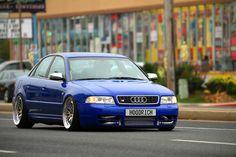 looovee this car.