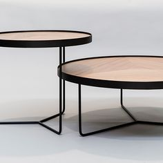 sia tables, Proj 82 from $465