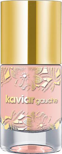 Velvet's Beauty Spot: Edição Limitada Kaviar Gauche para Catrice- Nova Parceria