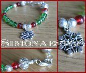 NEW Bracelets online..Special Price Get your HERE http://www.plummy.it/myitems/myitems.html