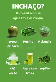 Goofy Detox Cleanse For Bloating Detox Cleanse For Bloating, Drug Detox, Comidas Fitness, Healthy Life, Healthy Eating, Natural Detox, Cooking Time, Food And Drink, Nutrition