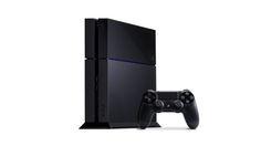 Ağustos 2014′te Amerika'da En Çok Konsol: PS4