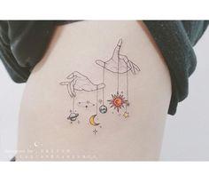 """tattooingisanart: """"haeyum.o_o """""""