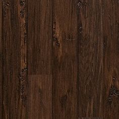 Creative Elegance Cambrian - Raleigh, Nc - Floors To Go By John Raper