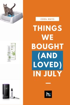 Cool Stuff, Stuff To Buy, Home Goods, Told You So, Love, Products, Cool Things, Amor, Household Items