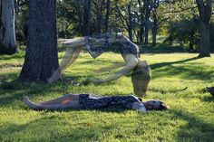 Kristina Ross Photography | Conceptual Photography | College Station Photography | Floating Image