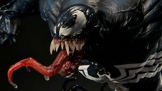 Columbia PicturesWhen Eddie Brock acquires the powers of a symbiote, he will have to release 2018 Movies, Movies Online, Venom 2018, Hollywood, Columbia, Fictional Characters, Colombia