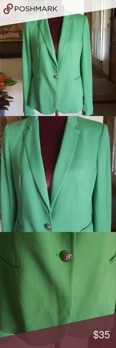 Final price $16 New Zara Blazer Nwt Jackets & Coats Blazers