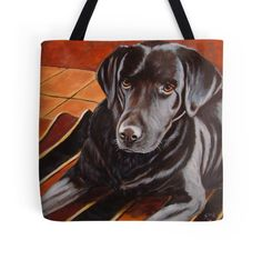 """""""Buddy"""" Just Featured in Redbubble Groups:  """"Decorative and Inspirational Pillows"""" and  """"Country Bumpkin"""""""